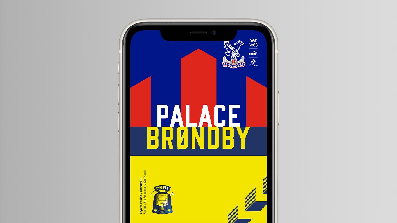 Brondby digital.jpg