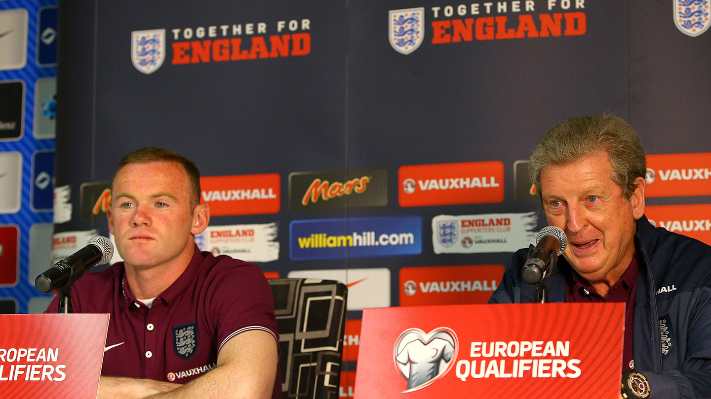 Hodgson Rooney England.jpg