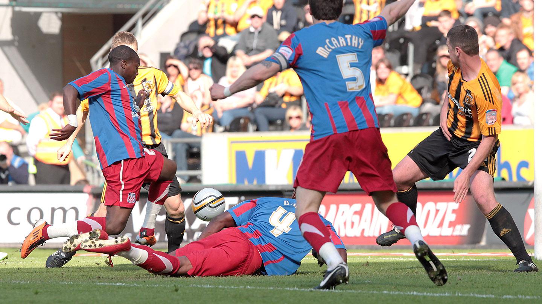 Ibra Sekajja Hull goal.jpg