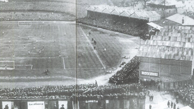 Crystal Palace Park stadium Exhibition Ground.jpg