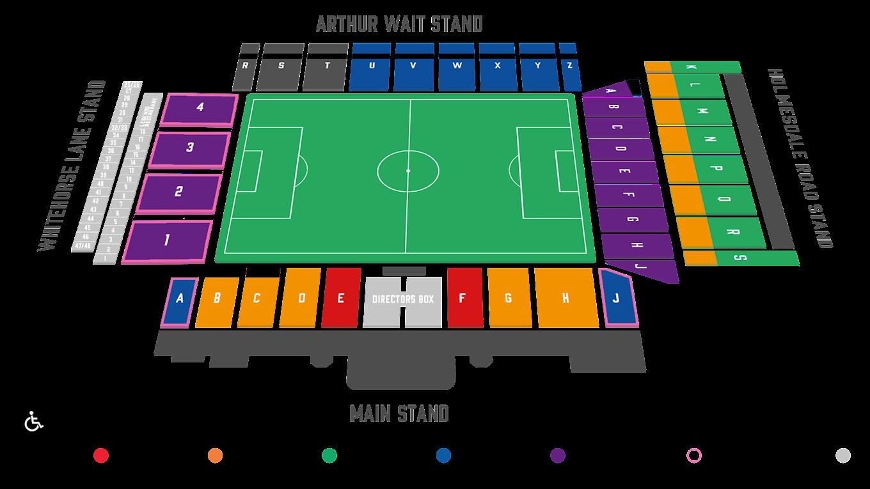 Stadium map 20-21.png