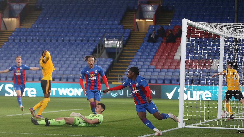 CPFC U23s v Wolves - Omilabu.jpg