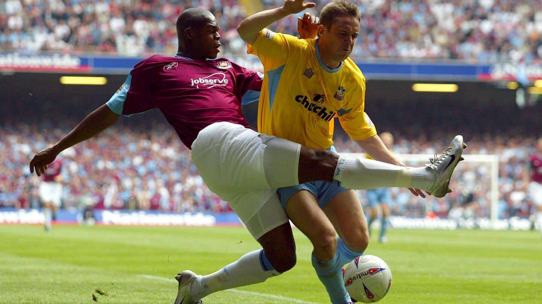 Granville v West Ham play off (1).jpg