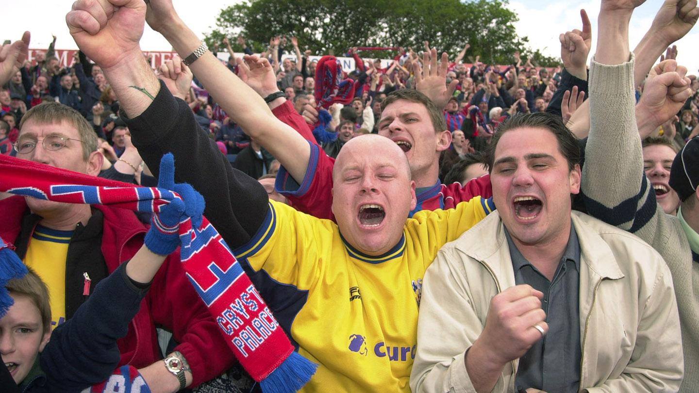 Palace fans v Stockport.jpg