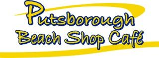 Putsborough Beach Shop