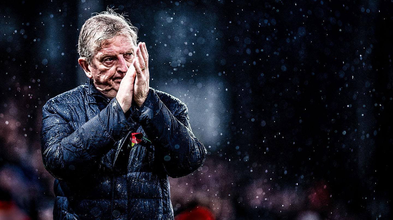 01 Hodgson rain .jpg