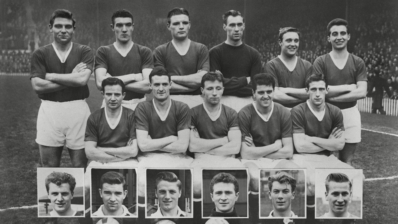 Manchester United Munich Busby Babes.jpg