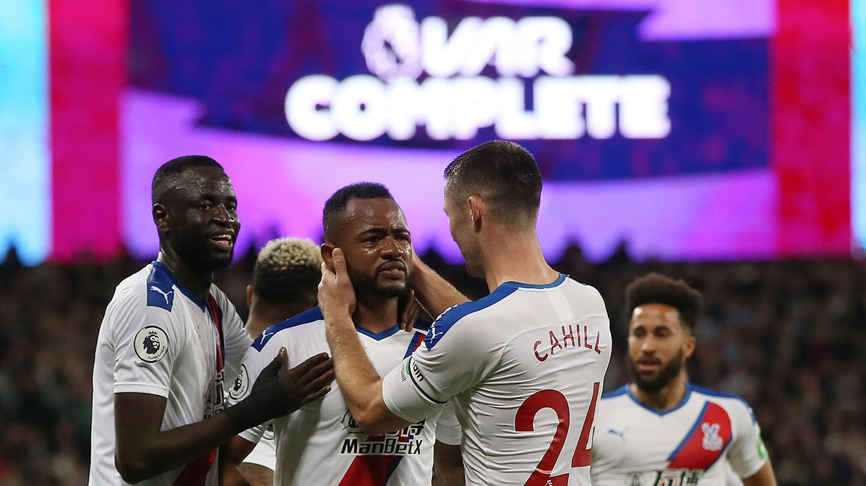 Ayew celebration VAR West Ham.jpg