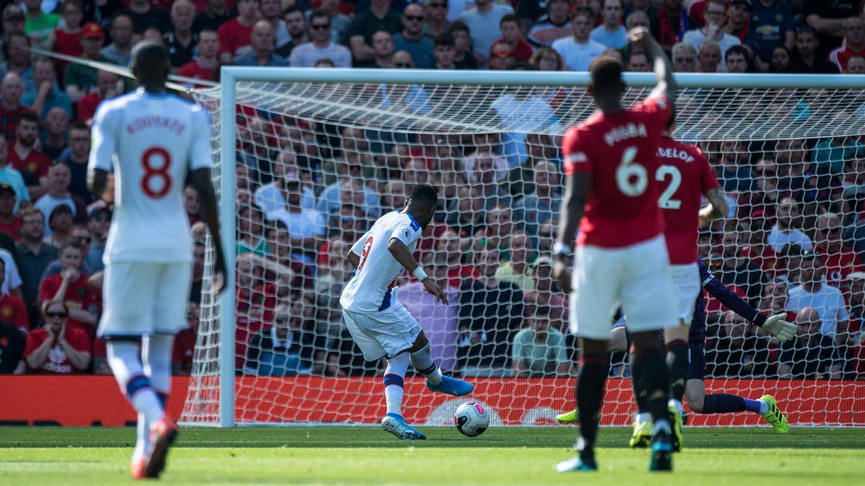 United preview Ayew goal.jpg