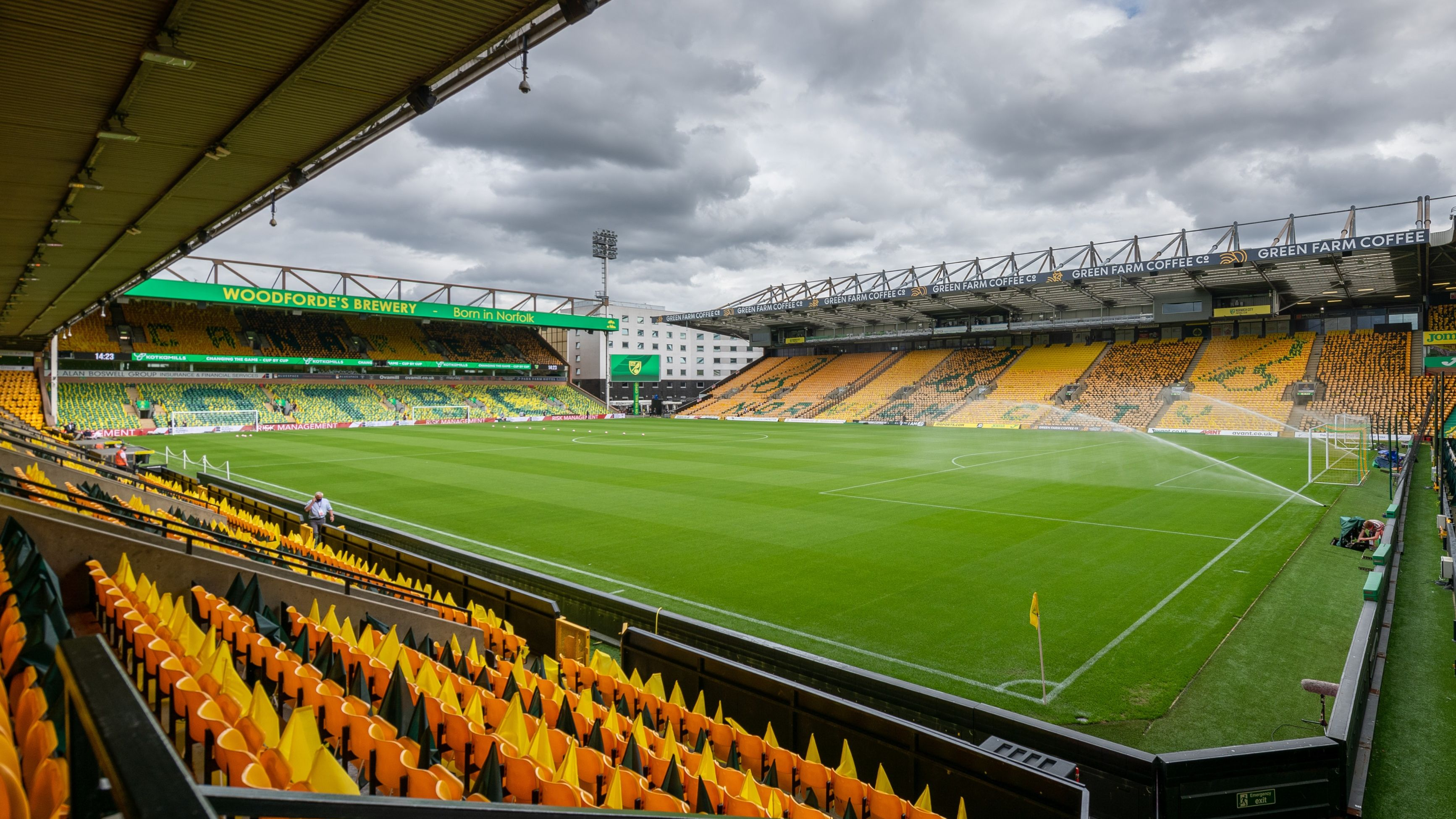 carrow-road-preview-watford
