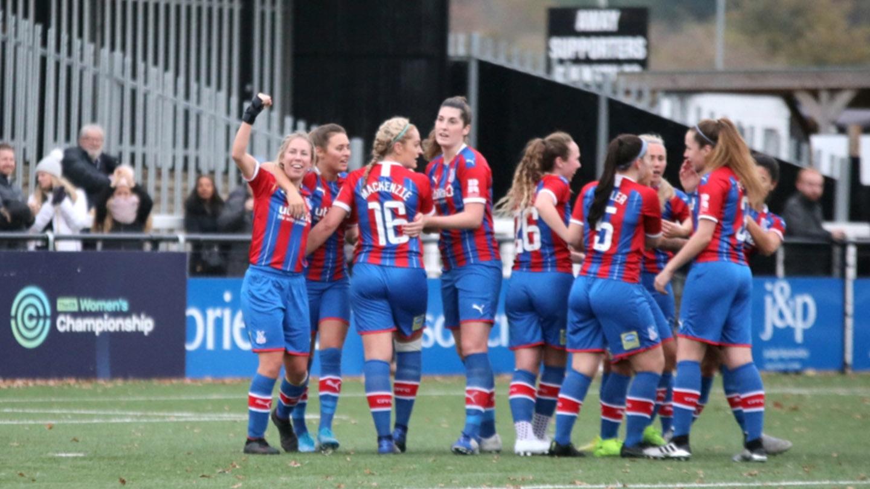 Ashleigh Goddard goal London City.jpg