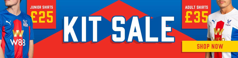 Kit Sale Banner.jpg