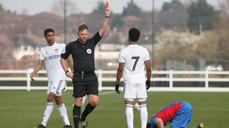 LEE red card.jpg