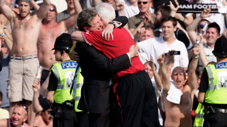 Hodgson Fulham safety.jpg