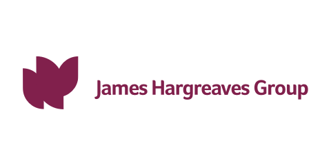James Hargreaves Group