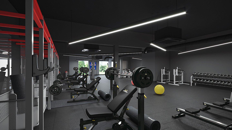 Gym Academy.jpg