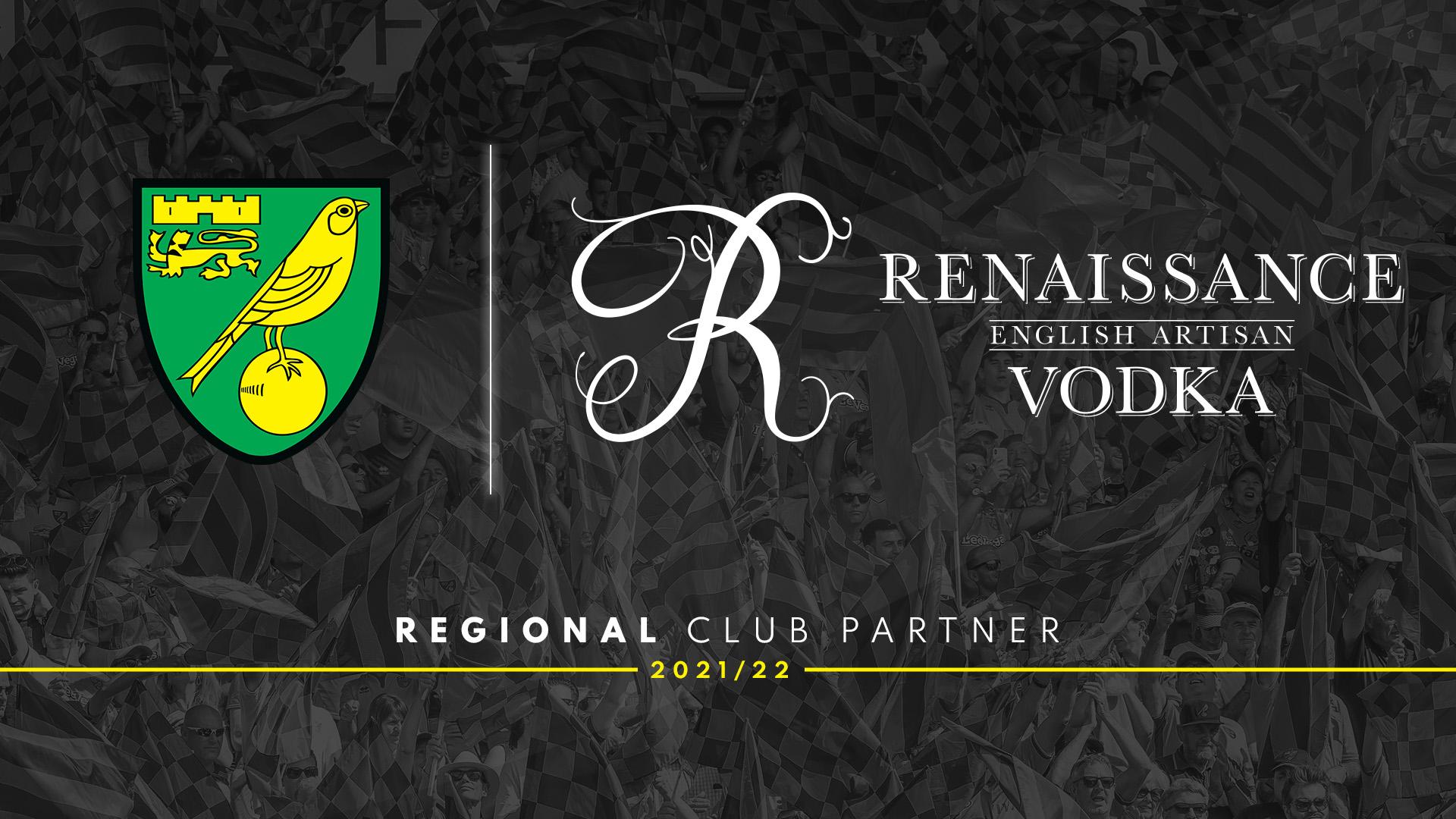 club-renews-partnership-with-renaissance-vodka