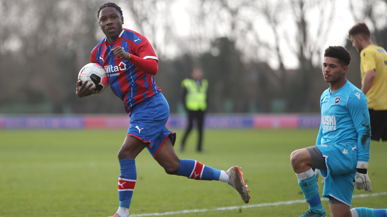 David Omilabu first goal.jpg