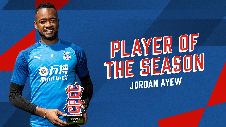 Player of the season Web Lead.jpg