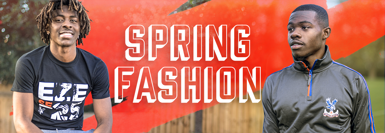 Spring Fashion - Web Banner.png