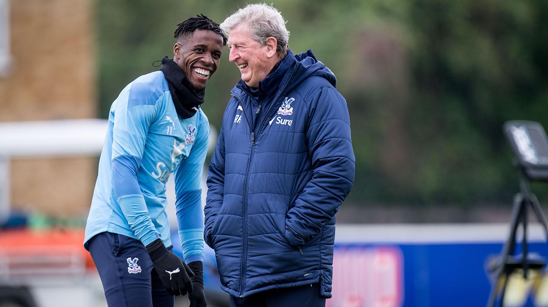 11 Hodgson Zaha laugh.jpg