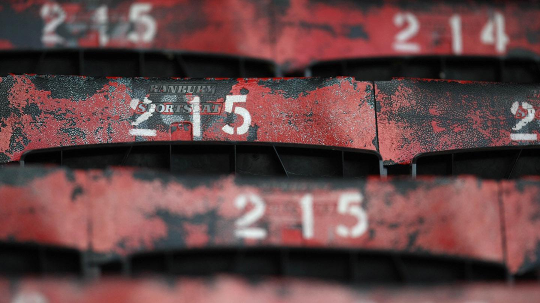 Romark piece Arthur Wait seats.jpg