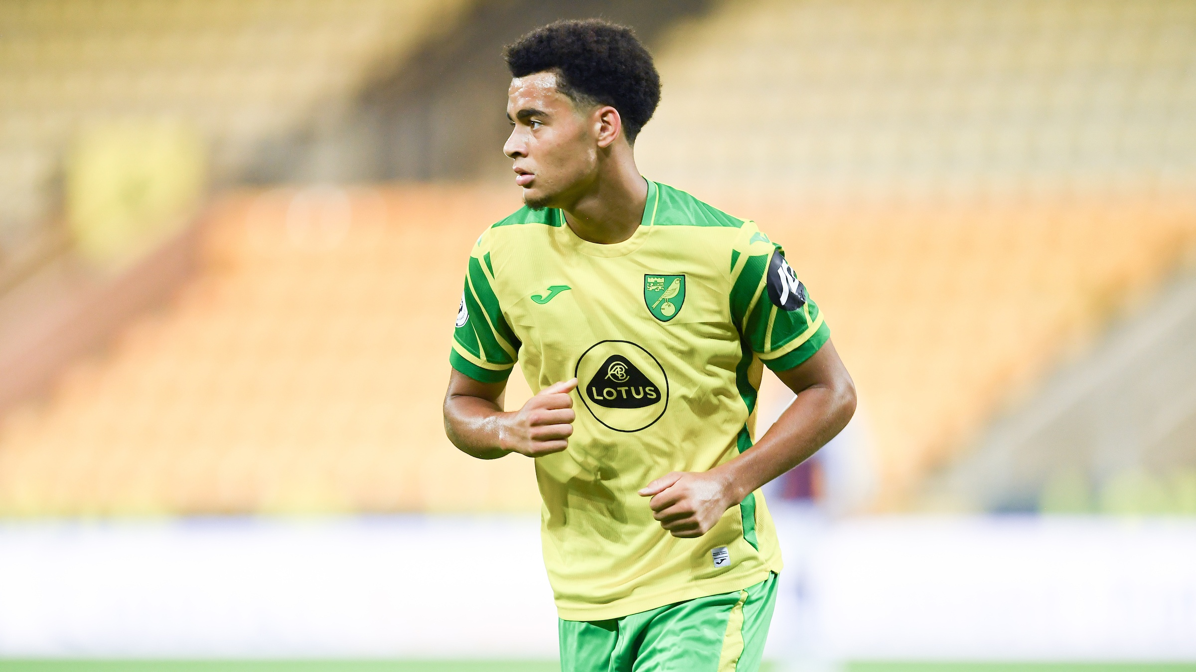 tom-dickson-peters-im-feeling-good-about-my-hat-trick