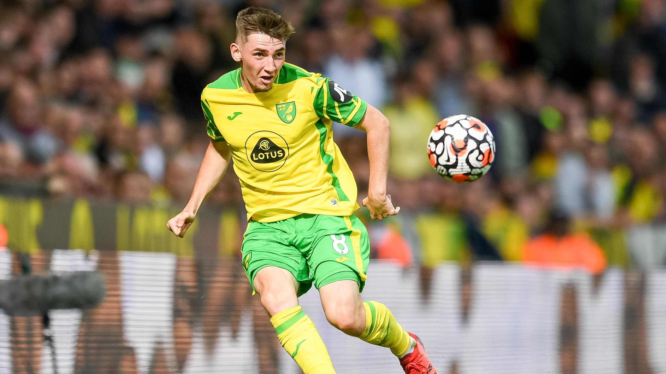 match-report-norwich-leicester