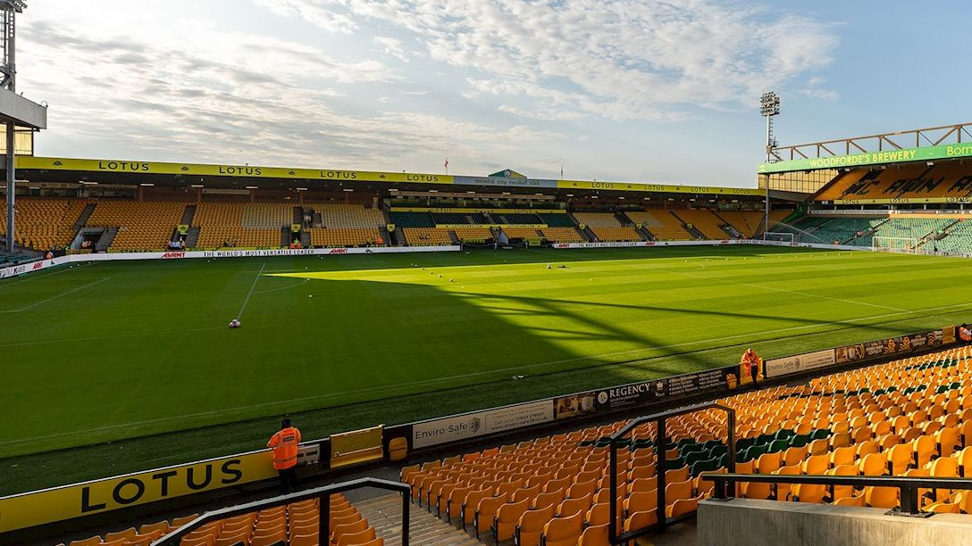 hospitality-packages-available-for-watford