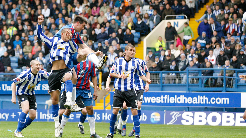 Alan Lee header goal Sheffield Wednesday.jpg