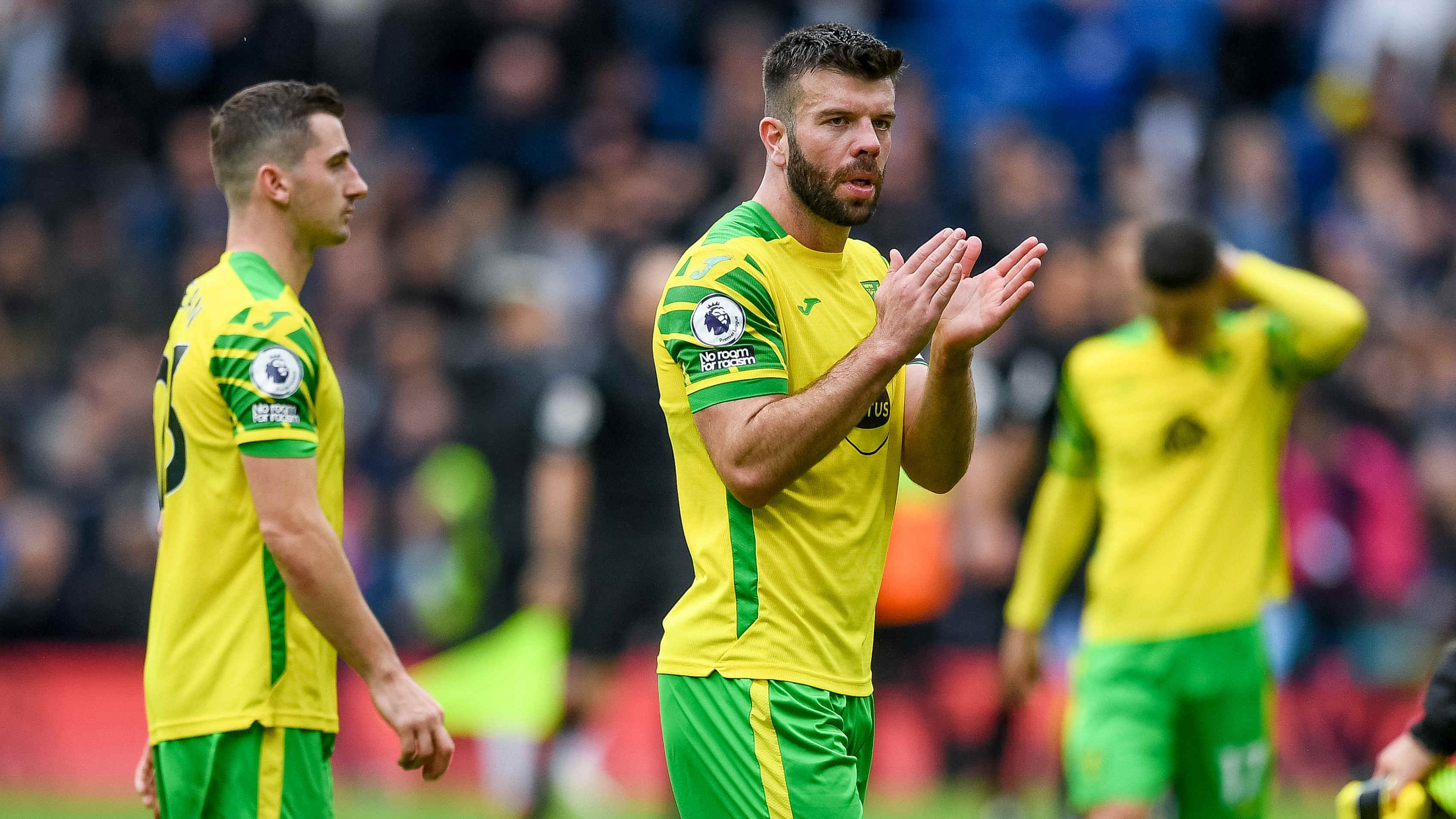 grant-hanley-it-is-an-apology-from-the-players-because-that-is-not-what-we-are-about