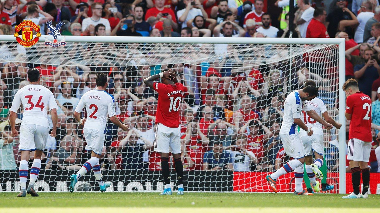 Rashford misses penalty.jpg