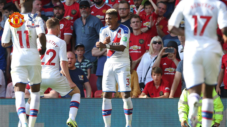 Patrick Van Aanholt Manchester United.jpg