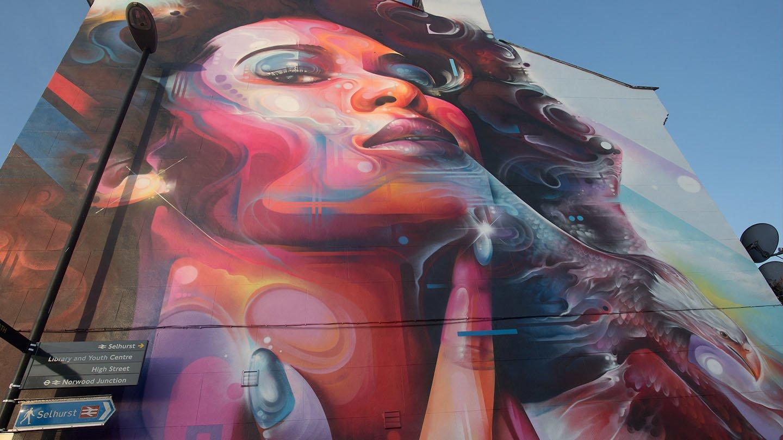 Mr Cenz mural 02.jpg