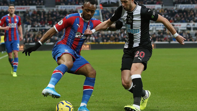 Jordan Ayew Newcastle.jpg