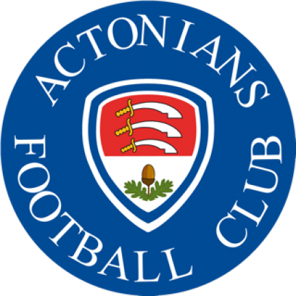 Actonians