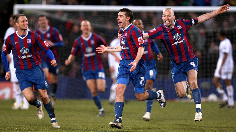 Ambrose goal v Aston Villa free-kick.jpg