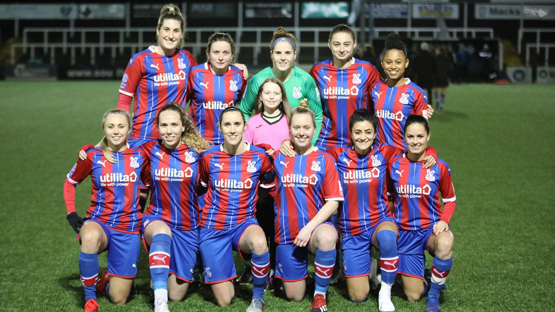CPFC Women squad photo.jpg