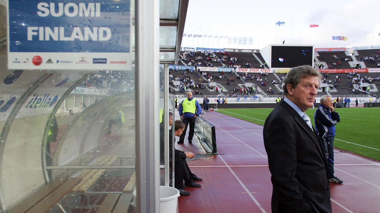 Hodgson Finland manager (1).jpg