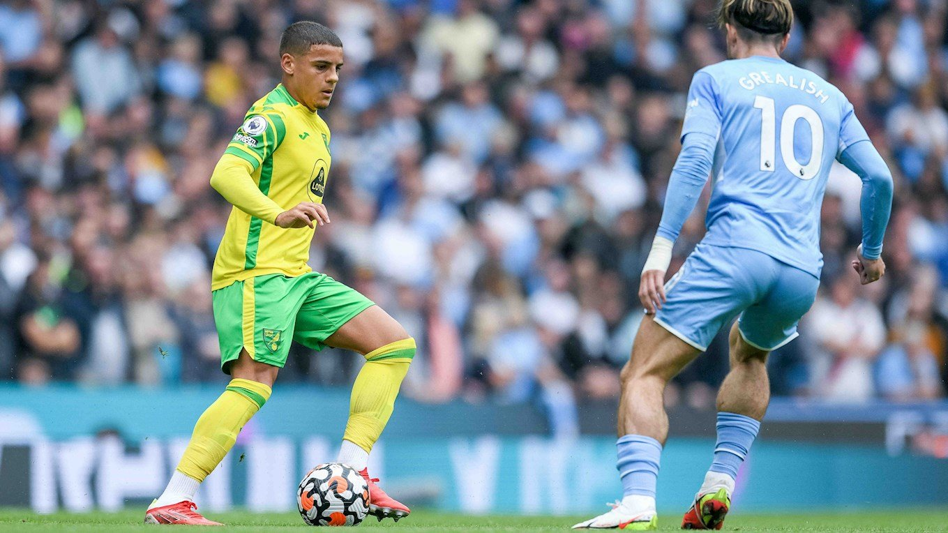norwich-defeated-5-0-at-manchester-city
