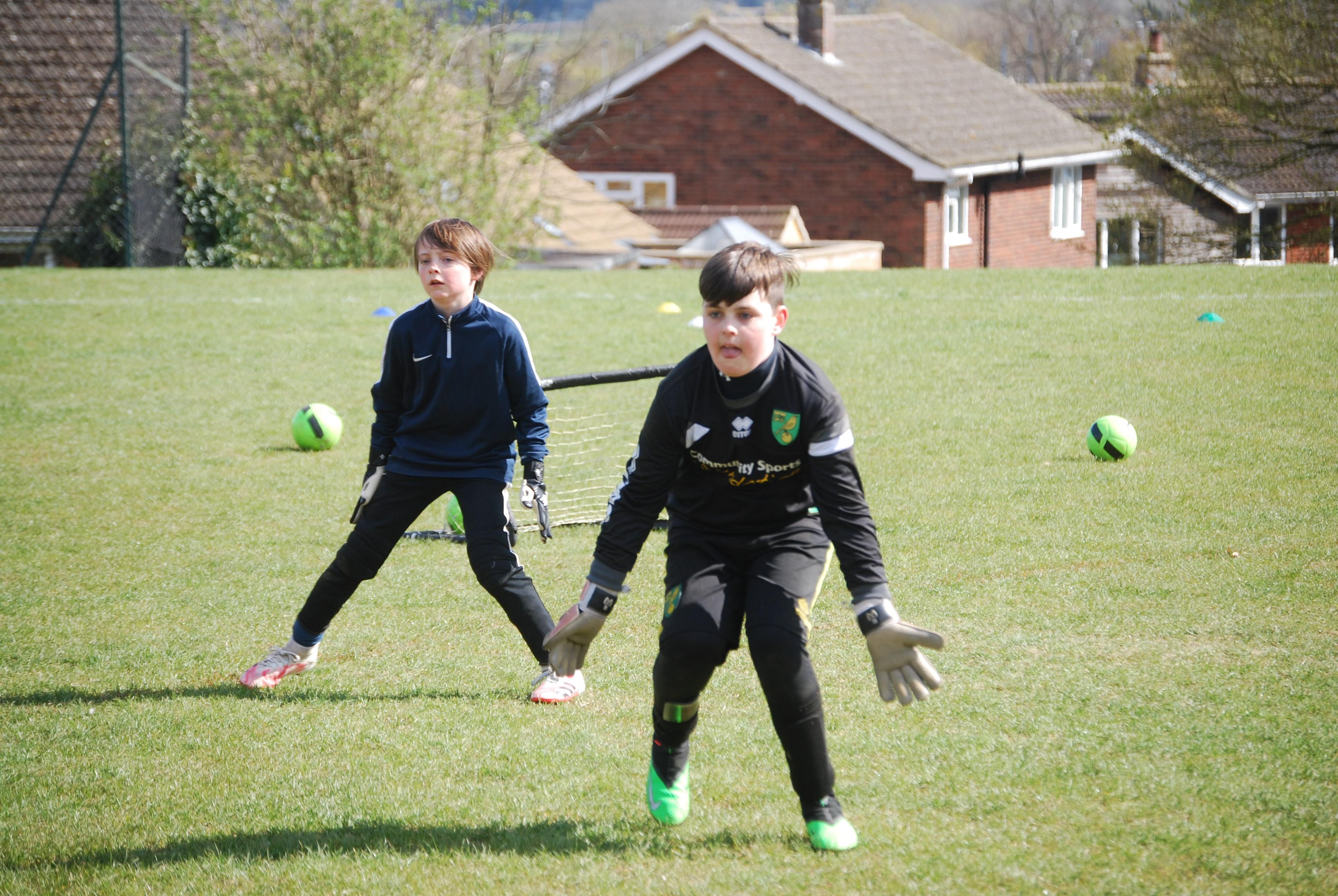 october-goalkeeper-soccer-schools