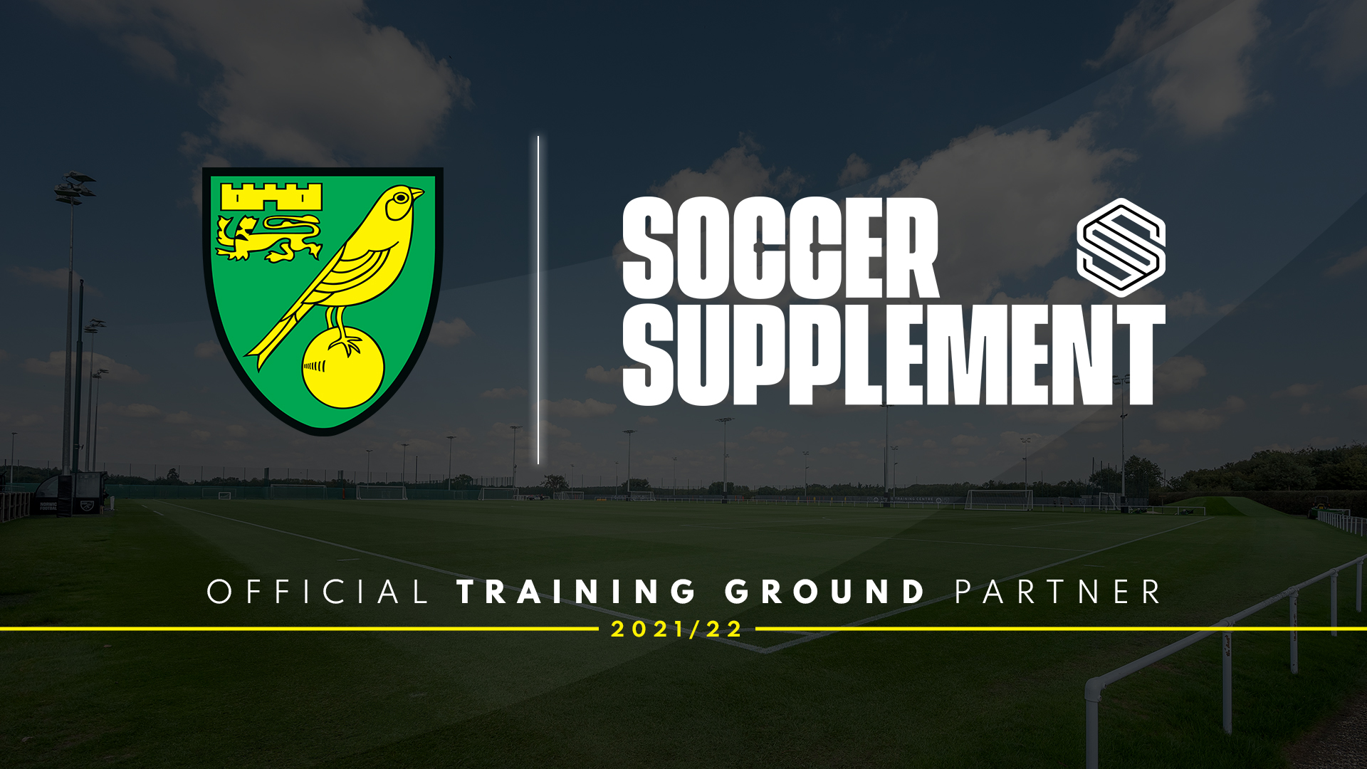 soccer-supplement-becomes-official-training-ground-supplier