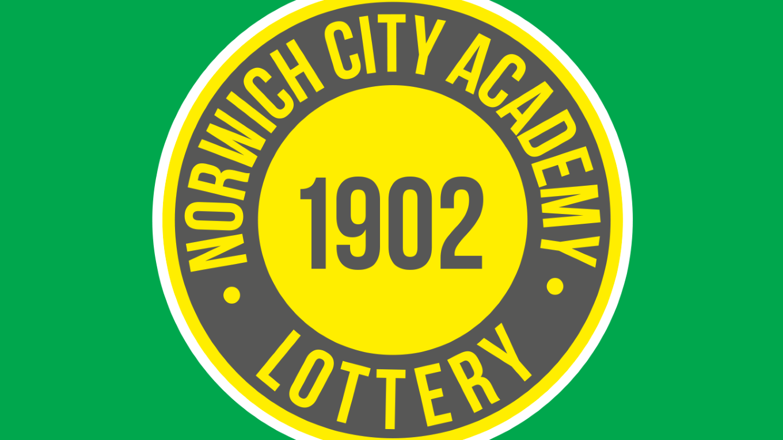 1902-lottery