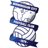 Birmingham City PL2