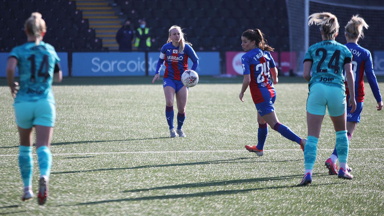 Palace Women v Liverpool 20-21 02.jpg