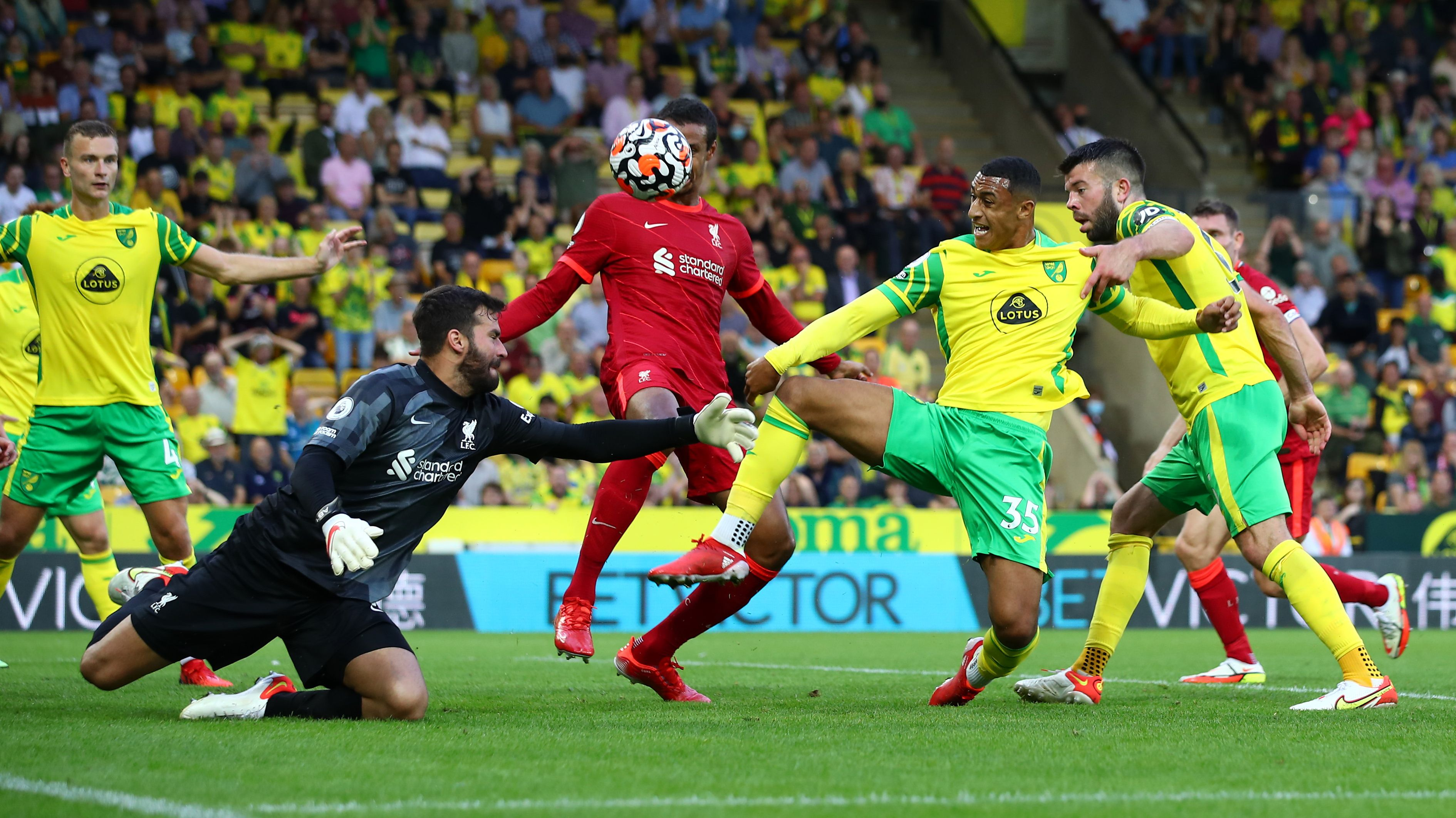 match-preview-norwich-city-v-liverpool-carabao-cup