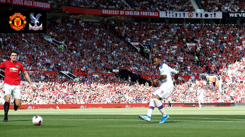 Ayew goal v Man United stamped (1).jpg