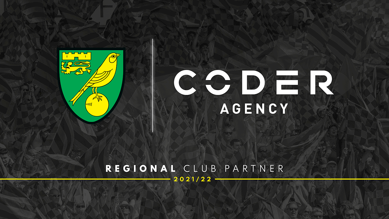 club-announces-partnership-with-coder-agency