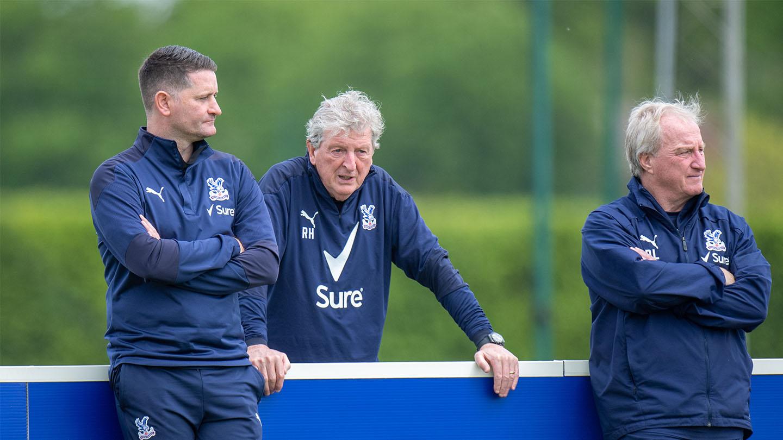 Photos of the season 20-21 - C5 Hodgson, Lewington and Guyett.jpg