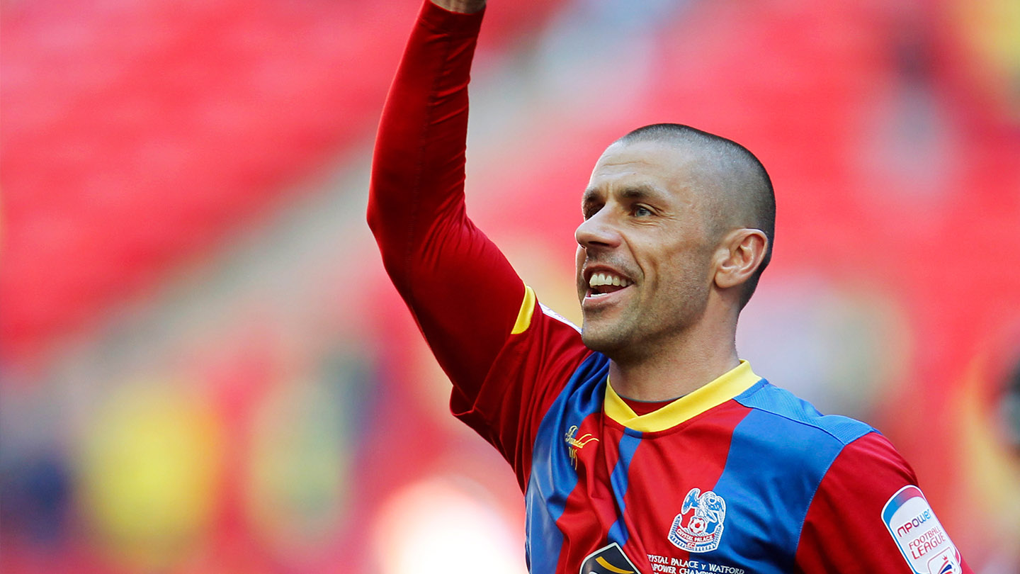 Kevin Phillips Play-Off.jpg